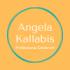 Angela Kallabis Logo